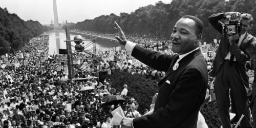 Martin_Luther_King-Jr-march_on_washington_