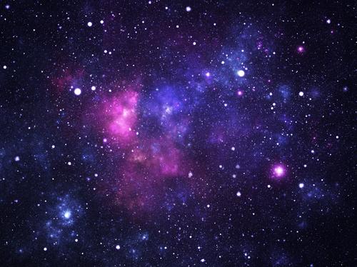 stars_rdax_500x374