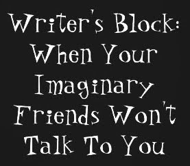 writers_block_binder-p127099439763846099ffe6m_400.jpg (277×242)