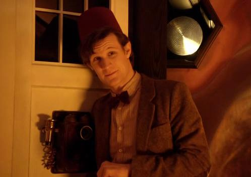 20120717174303!11th_Doctor_wearing_a_Fez