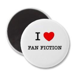 i_love_fan_fiction_magnet