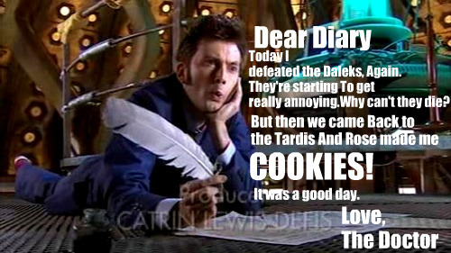 Ten-Writing-in-his-Diary-doctor-who-13076806-500-281