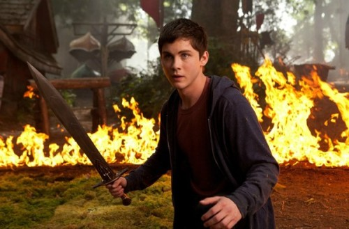 percy-jackson-sea-of-monsters-6
