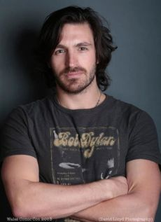 Eoin-lovely-
