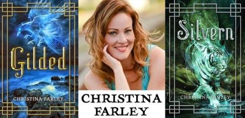 Header-ChristyFarleyBooks-600