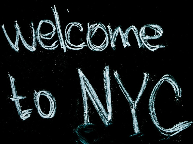 canva-black-background-with-welcome-to-nyc-text-overlay-MADGv_CTbxU.jpg
